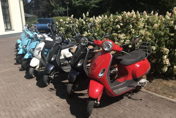 Scooters-2