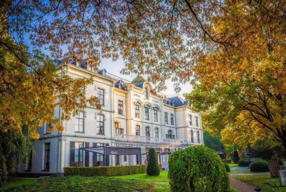 Herfst-Villa-1