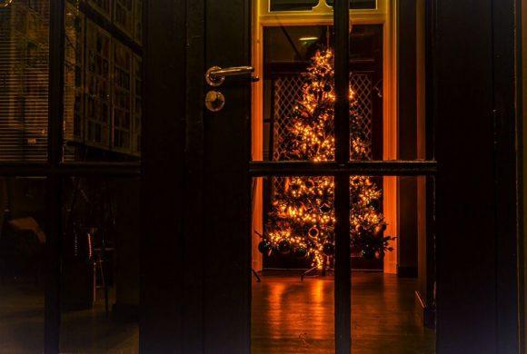 Kopie van Kopie van kerst header