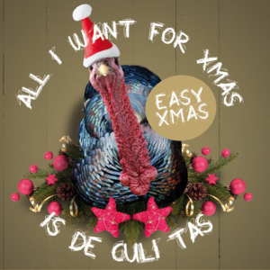 all_i_want_for_xmas_culitas
